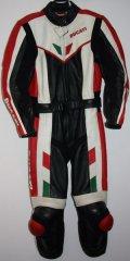 Dainese Ducati Tricolor
